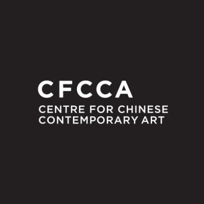 cfcca logo