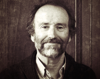 Francois Penz