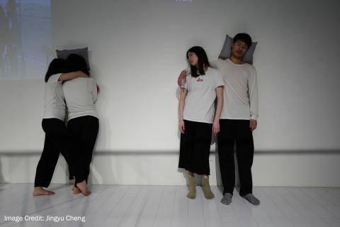 Jinyu Cheng 3 copy