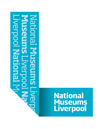 National-Museums-Liverpool-logo