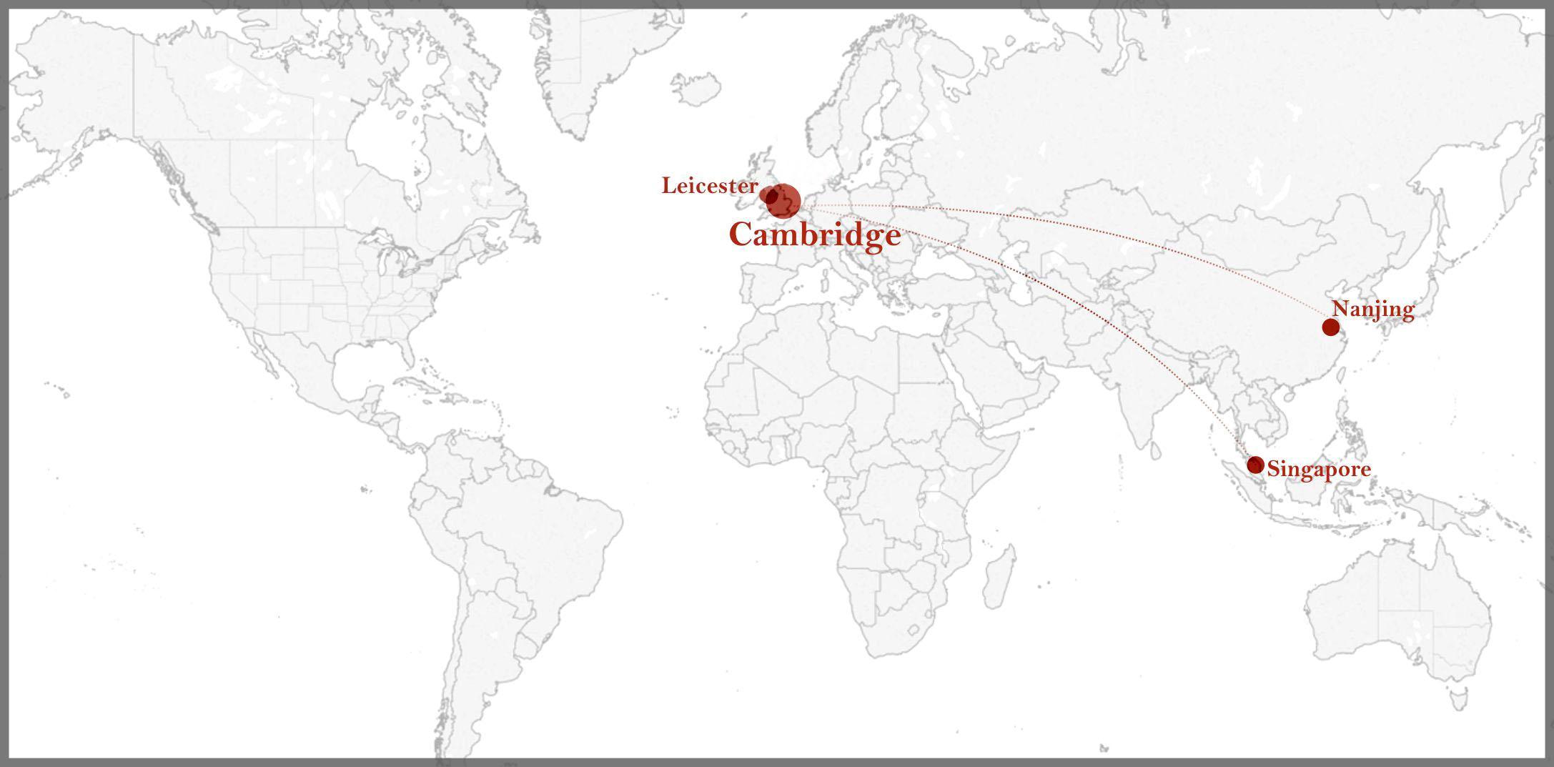 Map-Collaborators-withoutYork