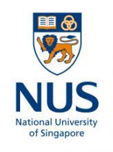 Singapore University logo